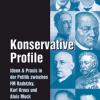 Konservative Profile
