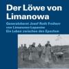 Der Löwe von Limanowa