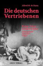 Die deutschen Vertriebenen- Keine Täter sondern Opfer