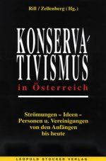 Konservativismus in Österreich