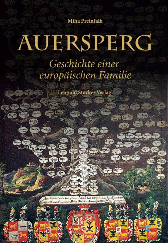 Auersperg