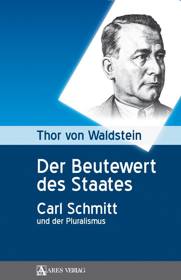 Der Beutewert des Staates