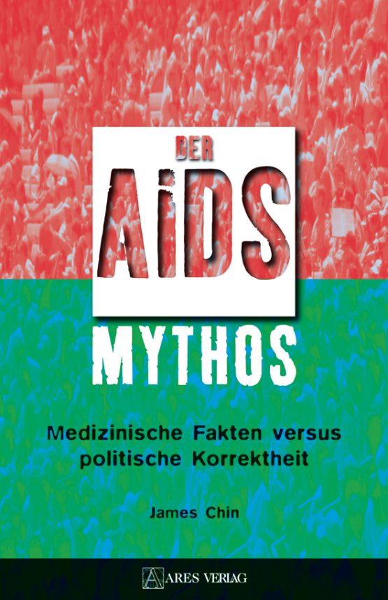 Der Aids Mythos