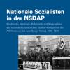 Nationale Sozialisten in der NSDAP