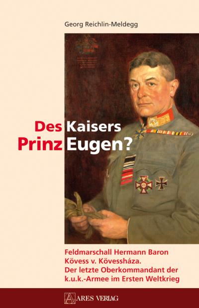 Des Kaisers Prinz Eugen?