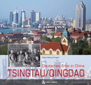 Tsingtau /Qingdao