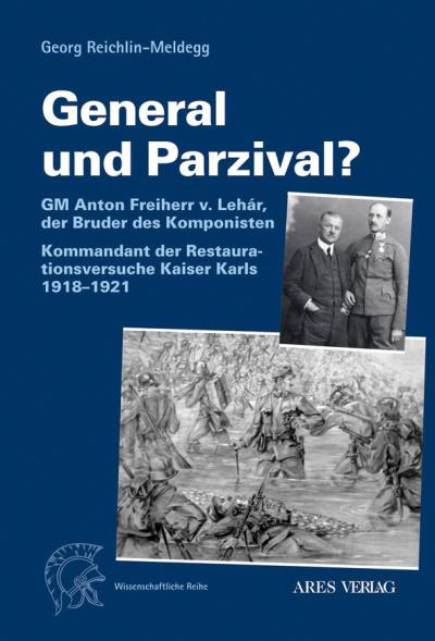General und Parzival?
