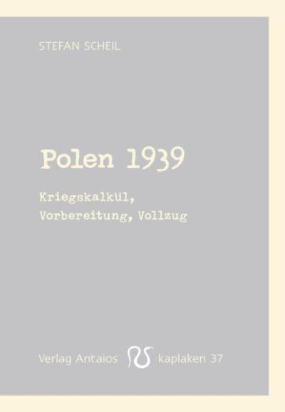 Polen 1939