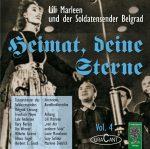 CD Heimat, deine Sterne Vol. 4