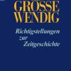 Der Grosse Wendig - Band 2