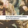 Eine österreichische Affäre