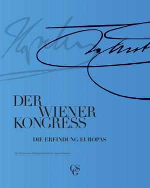 Der Wiener Kongress