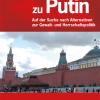 Von Stalin zu Putin