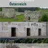 Die 50 bekanntesten archäologischen Stätten in Österreich