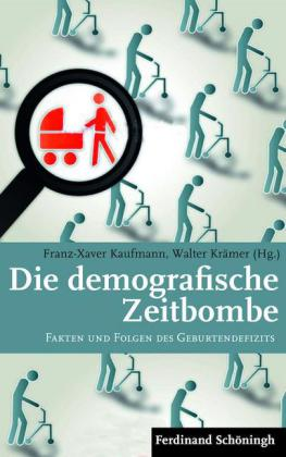 Die demographische Zeitbombe
