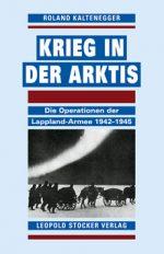 Krieg in der Arktis