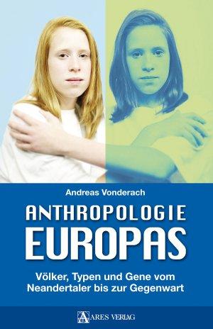Anthropologie Europas