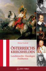Österreichs Kriegshelden