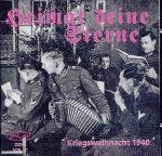 CD Heimat, deine Sterne Vol. 7