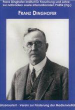 Franz Dinghofer